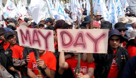 demo_buruh_may_day1.jpg