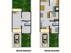 denah-rumah-tipe-36-650x400.jpg