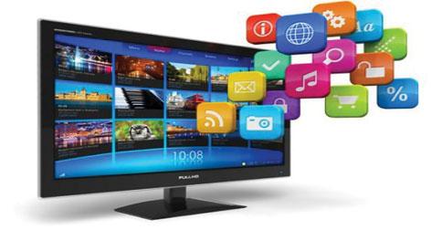 digitalisasi-tv1.jpg