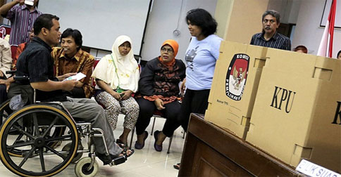 disabilitas-pemilu1.jpg