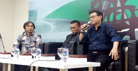 diskusi_Pimpinan_KPK.jpg