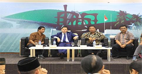 diskusi_olahraga_dpd.jpg