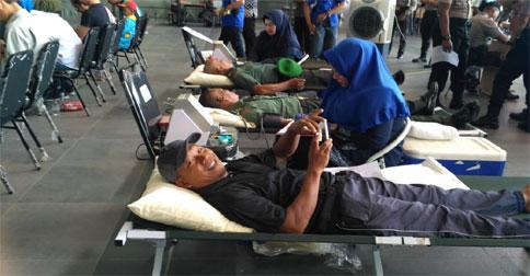 donor-darah-pwi1.jpg