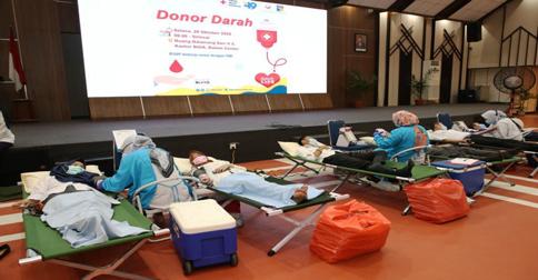 donor-darah-rsbp-btm.jpg