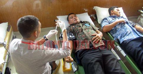 donor-darah2.jpg