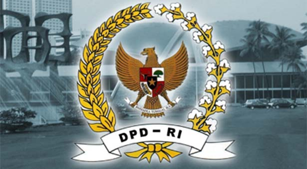 dpd-ri.jpg