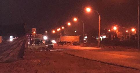dump-truck1.jpg
