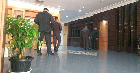 edy-lakukan_pertemuan2222222222222.jpg
