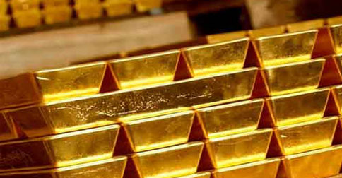emas-batangan.jpg