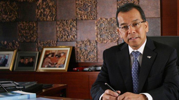 emirsyah-satar-mantan-dirut-garuda-indonesia1.jpg