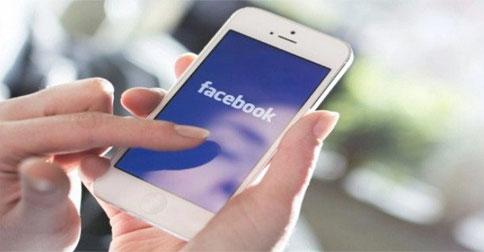 facebook-iphone1.jpg