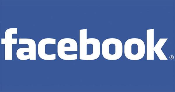 facebook119.jpg