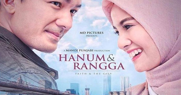 film-harum-rangga1.jpg