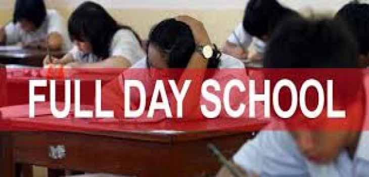 full_day_school.jpg