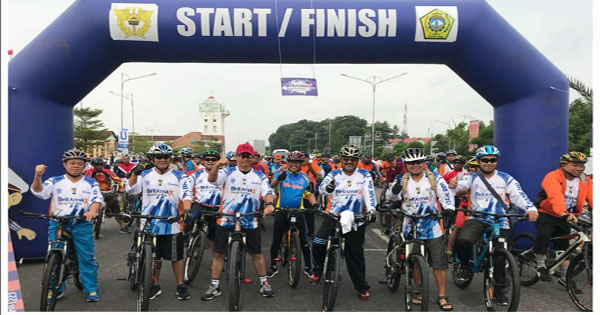 fun_bike_lantas.jpg