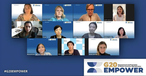 g20-emporer1.jpg