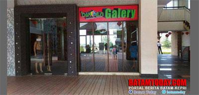 galery-wisata-bintan1.jpg