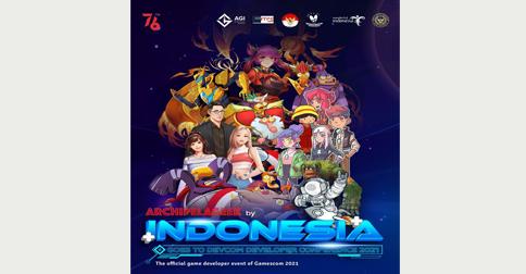 game-indonesia.jpg