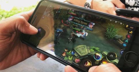 game-mobile1.jpg