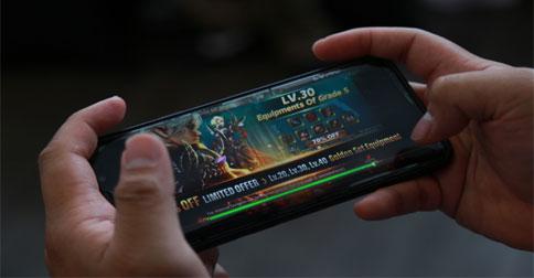 game-telkomsel1.jpg