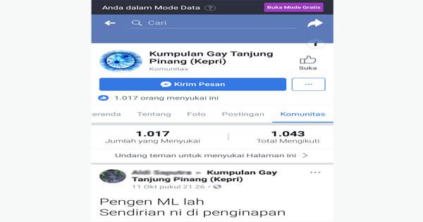 gay-tpi.jpg