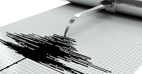 gempa-bumi3.jpg