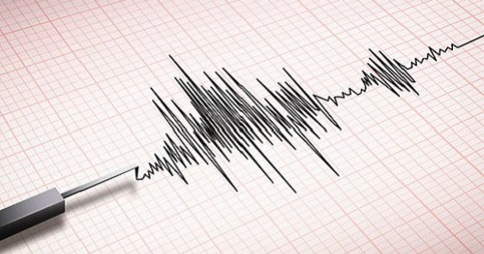 gempa_bumi1.jpg