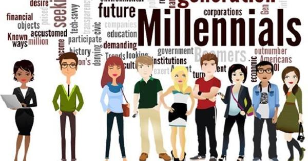 generasi-milenial1.jpg