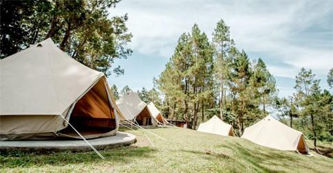glamor-camping.jpg
