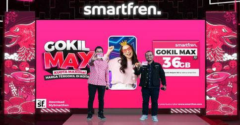 gokil-max.jpg