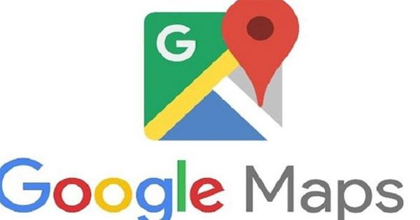 google-maps12.jpg