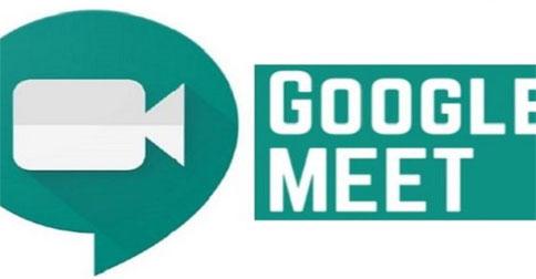 google-meet1.jpg