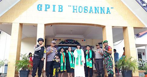 gpib_hosana_patroli.jpg