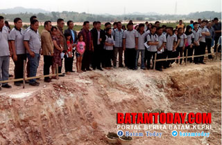 ground-breaking-rhabayu-jadi.jpg