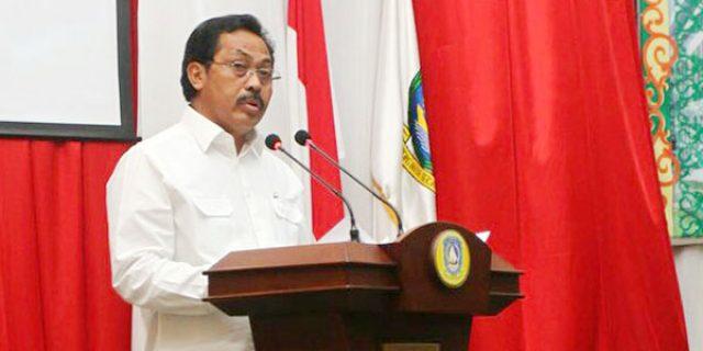 gubernur_nurdin_basirun2.jpg