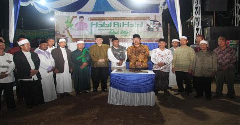 halal-bihalal-tiban1.jpg