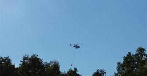 helikopter-pemadam1.jpg