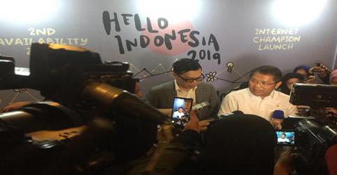hello-indonesia.jpg