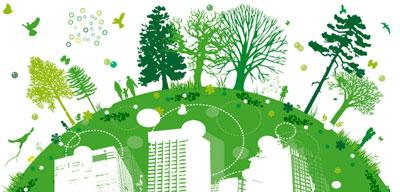 hijau-1.jpg