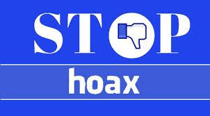 hoax-lawan.jpg