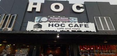 hoc-cafe1.jpg