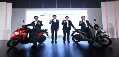 honda-launching1.jpg