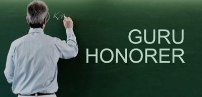 honorer-il.jpg