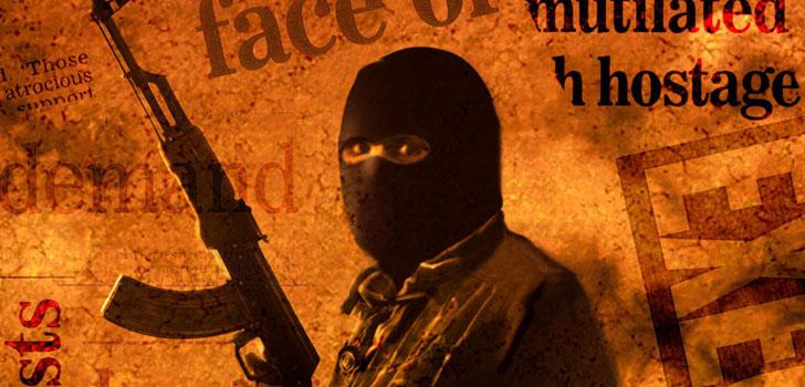 iilustrasi_teroris.jpg