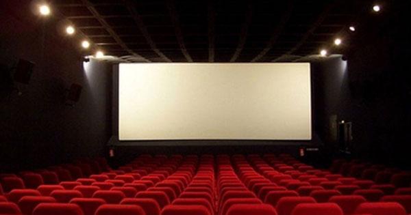 iklan-bioskop.jpg