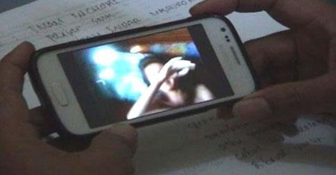 ilkustrasi-video-mesum.jpg
