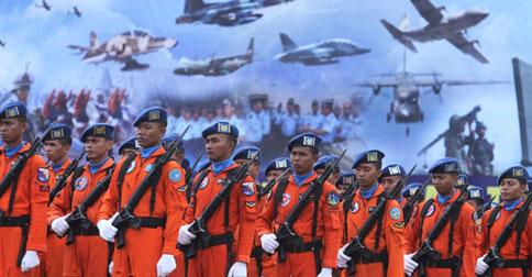 ilustrasi-TNI-AU.jpg