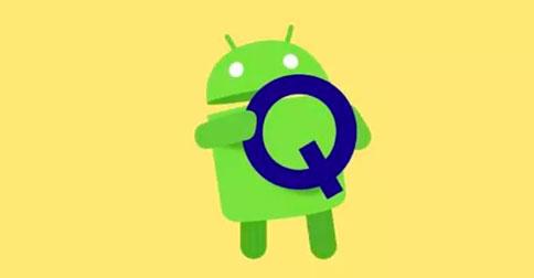 ilustrasi-android.jpg