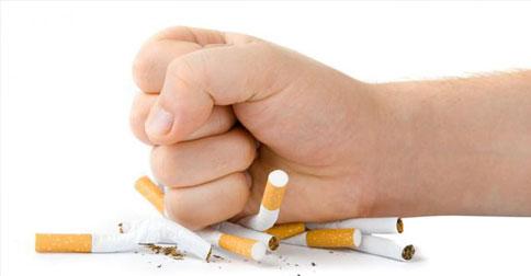 ilustrasi-berhenti-merokok.jpg