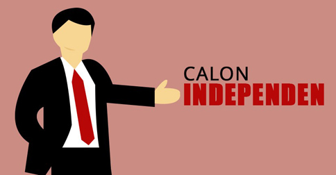 ilustrasi-calon-independen.jpg